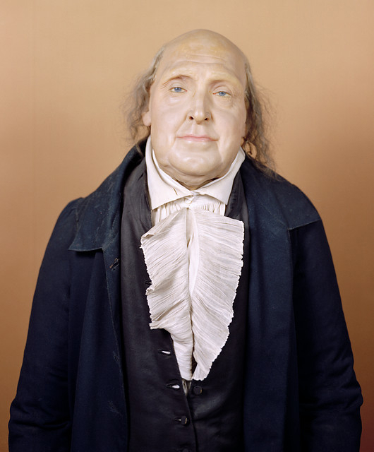 Jeremy Bentham's Head and Auto-Icon, UCL, London - Travel ... Jeremy Bentham