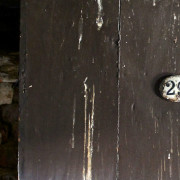Room 29 Old Bell Haunted2