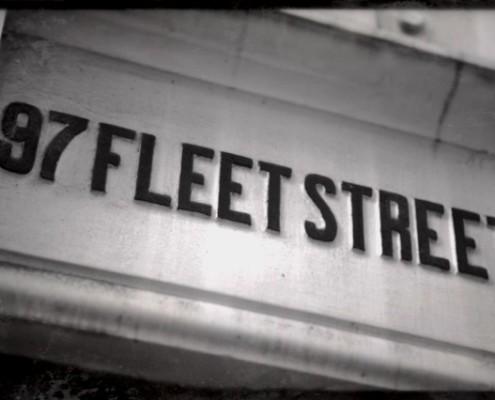 fleet street (3)